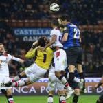 Inter-Bologna, voti e pagelle della sfida di Serie A