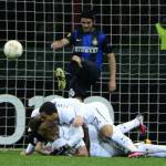 Europa League, Inter-Tottenham 4-1: illusione nerazzurra, supplementari fatali