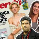 """Liga, """"filo diretto"""": clamoroso, Laporta come Moratti! Spiava i giocatori – Foto"""