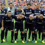 """Inter, la urva Nord si difende: """"Niente razzismo"""". E sulla rissa…"""