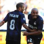 Video – Inter-Cittadella 4-0: ecco il video delle reti segnate dai nerazzurri