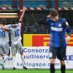 """Editoriale: l'Inter come la """"vecchia"""" Juve, dalla finale di Champions al disastro di Inter-Atalanta"""