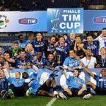 Editoriale: l'Inter come il Milan di Sacchi e il grande Real, ma solo se vince la Champions…