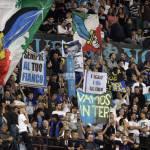 Inter, Campagna Abbonamenti da record: già sopra i 15.000 gli abbonamenti per la prossima stagione