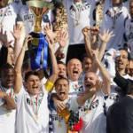 Calciomercato Inter: Juan ha detto sì, ora serve l'ok dell'Internacional