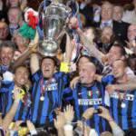 Inter squadra più forte di sempre? Non per il 56% degli italiani…