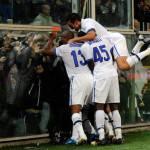 Calciomercato Inter: tutte le mosse della società nerazzurra, Moratti ha deciso: via Maicon e Balotelli per una squadra ancora più forte. Ecco chi arriverà…