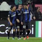 Inter-Torino, voti e pagelle del posticipo di Serie A