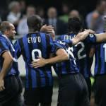 Calciomercato Inter, Tronchetti Provera: il vero colpo è Stramaccioni e sul mercato…