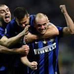 """Calciomercato Inter, Recalcati: """"Moratti vuole fare un regalo a Mourinho…"""""""