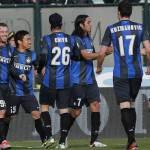 Calciomercato Inter, rinforzi per il settore giovanile: presi due giovani romeni