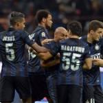Calciomercato Inter, si avvicina il summit di mercato: anche l'attacco sarà oggetto di discussione