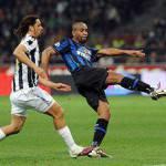 Risultati in tempo reale: segui la cronaca di Inter-Juventus su direttagoal.it