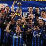 Calciomercato Inter, borsino: Castaignos al 90% ma per giugno Toni al 50% per gennaio