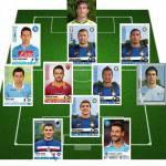 Foto – Calciomercato Inter, ecco la Top 11 del giornalista-tifoso Christian Recalcati: il suo 3-4-1-2