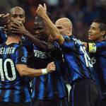 Video: Inter-Brescia, i gol della serata