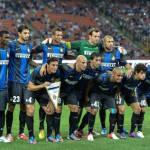 Calciomercato Milan, ag. Bojan: Felicissimo di vestire la maglia rossonera