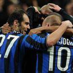 Calciomercato Inter, Castaignos entusiasta del futuro nerazzurro