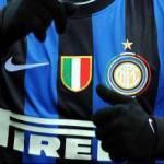 Crisi Inter, esclusiva Ferri: Vi spiego cosa manca all'Inter. La società ha delle responsabilità e sulla Champions dico…