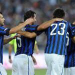 Calciomercato Inter, Ze Maria guarda alla sua ex squadra