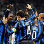 Calciomercato Inter, su Bale anche il Manchester United