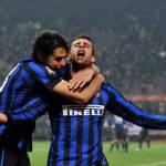 Siena-Inter, voti e pagelle dell'incontro di Serie A