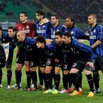 Calciomercato Inter, parte la rivoluzione: Juan e Kucka subito, a giugno Leandro Damiao….