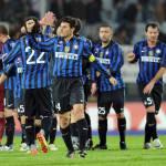 Calciomercato Inter, asse Milano-Parigi: Maicon, Thiago Motta e Sneijder richiesti dal PSG