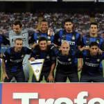 Calciomercato Inter, oltre a Lucas si cerca un centrocampista: Paulinho, Fernando o De Jong?