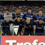Calciomercato Inter, rinforzare l'attacco con un nome: Ayew o Defoe?
