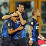 Calciomercato Inter, quante idee sul mercato: Sagna e Caballero seguiti dagli scout nerazzurri