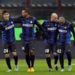 Inter, oggi la lista Uefa: Kovacic e Kuzmanovic inutilizzabili, poi in 5 per 3 posti
