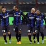 Serie A, Fiorentina-Inter, le formazioni ufficiali: Palacio con Cassano in avanti, 4-3-3 per i viola