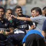 Diretta streaming Inter-Cittadella: segui live la sfida della Tim Cup
