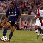 Calcio, per il mondiale per club si prospetta un'Inter contro Inter