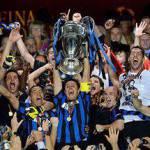 """Bayern Monaco-Inter, Berti: """"Questa Inter è nella storia"""""""