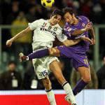 Fiorentina-Inter 1-2, pagelle voti e tabellino della gara di Serie A