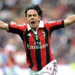 Calciomercato Milan, Inzaghi: arrivata un'offerta dall'Australia