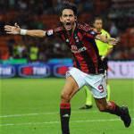 Fantacalcio: ultimissime Milan, in campo potrebbero andare sia Boateng che Inzaghi