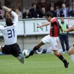 Calciomercato Milan: nel futuro c'è Inzaghi