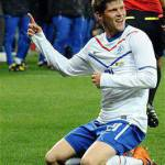 "Calciomercato Milan, Huntelaar ammette: ""Ho capito, meglio andare via"""