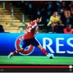 Video – Isco, che fenomeno! Due giocate pazzesche mostrate contro la Russia nell'Europeo Under 21!