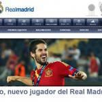Calciomercato Real Madrid, ufficiale: primo colpo da urlo per Ancelotti!