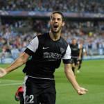 Calciomercato Juventus, problemi economici per il Malaga: Isco può partire?