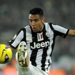 Calciomercato Inter Juventus, agente Isla: o resta con i bianconeri o va all'Inter