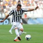 Calciomercato Inter, tornano due vecchie idee per la fascia destra