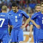 Editoriale: Anche le super favorite Brasile e Spagna hanno deluso, siete ancora sicuri che l'Italia sia così scarsa?