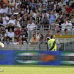 Mondiali 2010: Italia, sei reti nel test contro una rappresentativa locale. Doppiette per Pepe e Pazzini