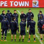 """Mondiali Sudafrica 2010: Italia, Fedele boccia le scelte di Lippi: """"Avrei portato Borriello, Ambrosini e Thiago Motta"""""""