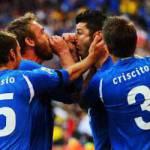"""Sudafrica 2010: Italia, Lupi pessimista: """"Senza giocatori italiani il nostro calcio sparirà"""""""
